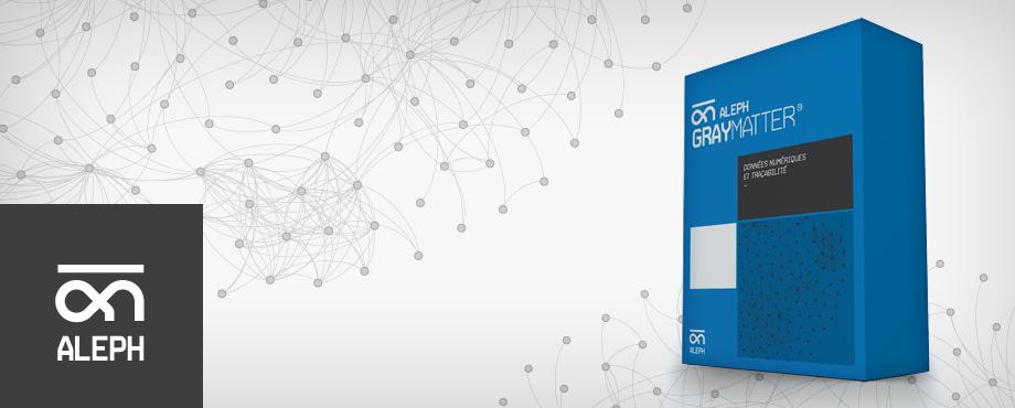 analyser la trace numérique d'une personne, d'une marque, d'un produit et tisser des réseaux d'influence