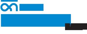 logo-GM-Search-Dark