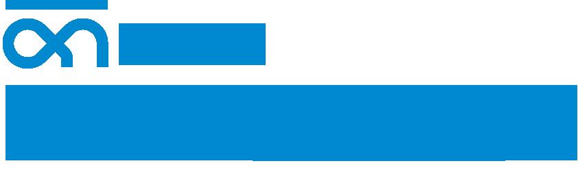 logo_GM_Socialink